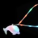 SMALL-Rainbow Led Lanyard with Dolphin.jpg